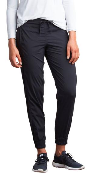 ExOfficio BugsAway Sol Cool lange broek zwart